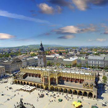 Czy Kraków to dobre miejsce do życia?