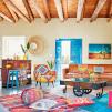 Styl meksykański w domu - jak wprowadzić salsę na salony?