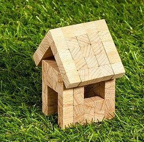 Mieszkanie osoby starszej – jakie powinno być?