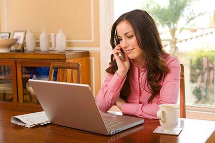 Chwilówki online – o czym konsument powinien wiedzieć?