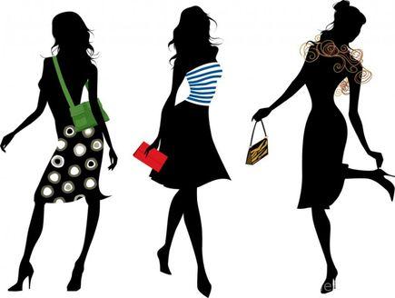 8 uniwersalnych elementów, które nigdy nie wyjdą z mody