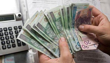 5 najczęstszych błędów w gospodarowaniu pieniędzmi