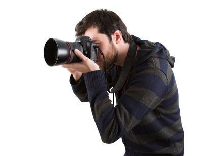 Fotograf ślubny sekretem udanego ślubu? Zobacz dlaczego nie warto na nim oszczędzać