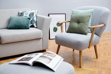 6 dodatków, które dodadzą przytulności twojemu mieszkaniu!