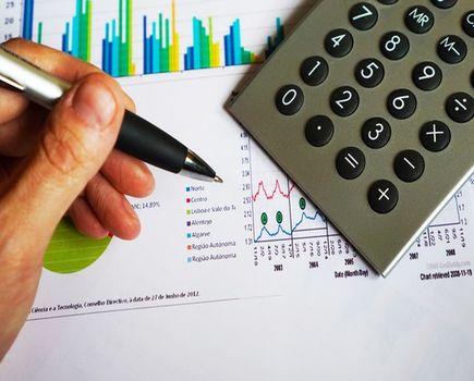 Jak dobrze zarządzać domowymi finansami?