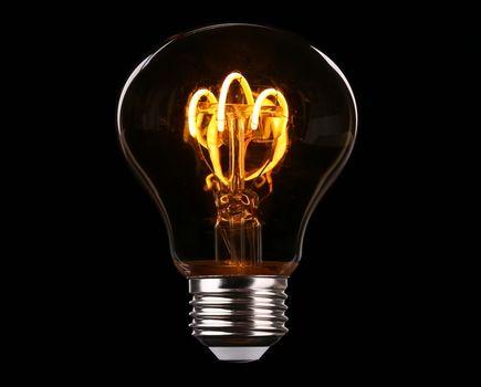 Bądź eko - oszczędzaj prąd