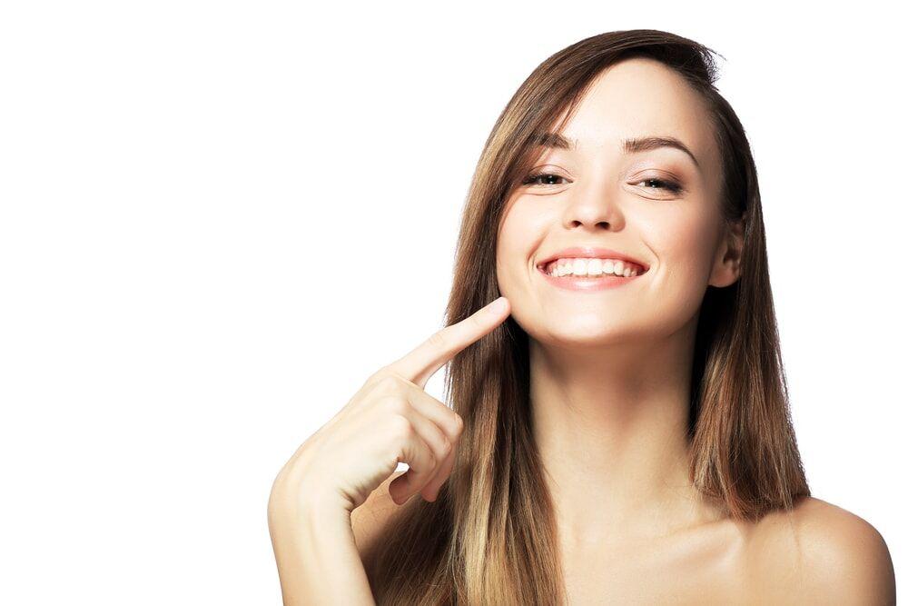 Makijaż permanentny ust - rodzaje i efekty
