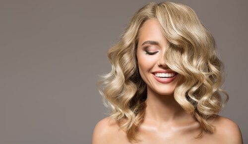 Makijaż permanentny brwi - jak go dopasować do typu urody?