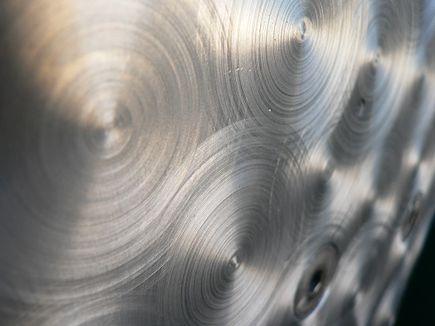 Aluminium niejedno ma imię