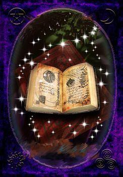 Magia w sporcie i medycynie od czasów starożytnych
