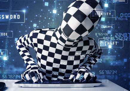 Szyfrowanie danych zabezpieczy Twoje zakupy w sieci