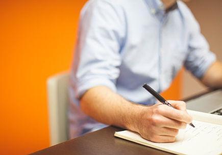 Obsługa klienta jest kluczowa. Oto 5 powodów dlaczego warto zadbać o jej jakość