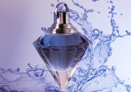 Perfumy pod marką własną? Poznaj 3 przykazania marketingowe