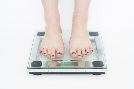 Jak schudnąć? Co wprowadzić do diety, a co z niej wyeliminować?