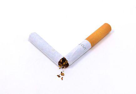 Jak skutecznie rzucić palenie?