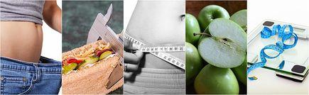 Produkty, które naturalnie podkręcają metabolizm