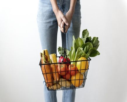 10 zdrowych nawyków, które warto wdrożyć jeszcze przed wiosną