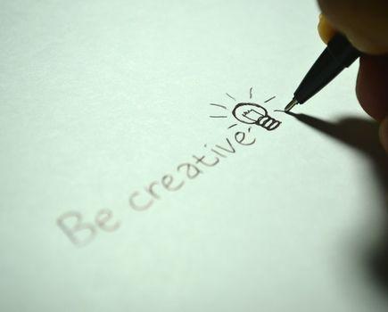 Kreatywność w branży IT - możliwe?