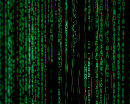 Data science w praktyce