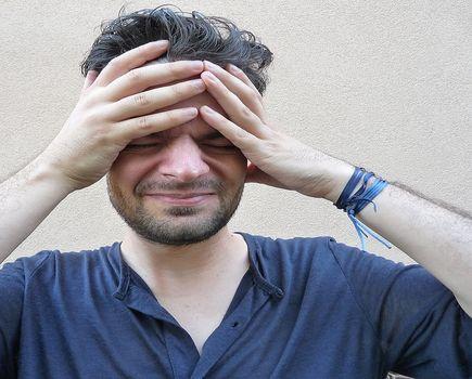Migrena - ból głowy, który zwala z nóg