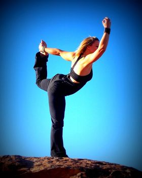 Pasja i wykształcenie, czyli jak zostać instruktorem fitness?