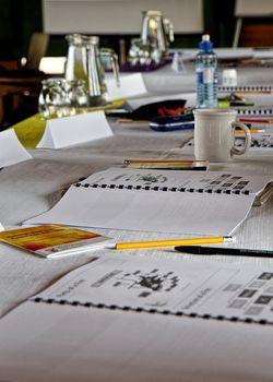 Szkolenia VAT dla pracowników firmy także w formie e-learningu
