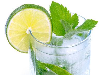 Jak zrobić drink bezalkoholowy?
