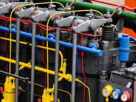 Czym jest pneumatyka przemysłowa?