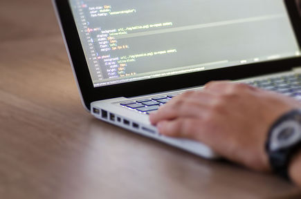 Programowanie od podstaw - od czego zacząć?