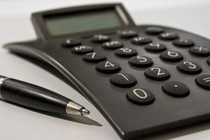 Zdolność kredytowa przy kredycie hipotecznym (mieszkaniowym)