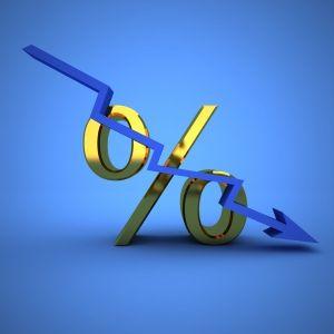 Jak płacić najniższą marżę w kredycie hipotecznym?