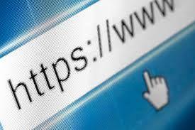 Założenie konta bankowego przez Internet – jak i gdzie?
