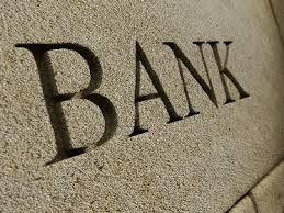Jak mądrze wybrać konto bankowe?