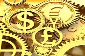 Jak wybrać dobre konto walutowe?