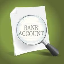 eKonto  w mBanku – które wybrać?
