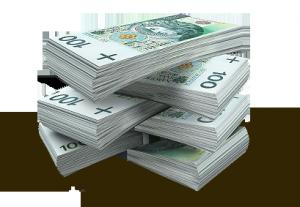 Dyspozycja środków zgromadzonych na rachunku bankowym na wypadek śmierci