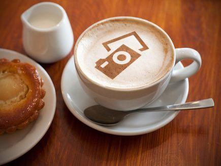 3 pomysły na niedzielny deser do kawy