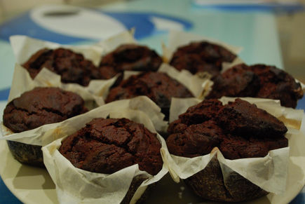 Pomysły na deser czekoladowy