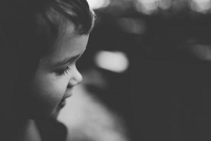 Jak pomóc dziecku radzić sobie z własnymi uczuciami.