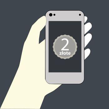 Czy bankowość mobilna jest bezpieczna?