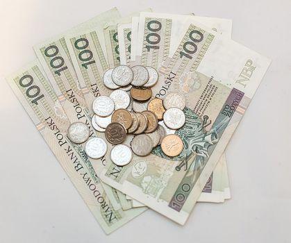 Wymiana walut online – jak to działa?