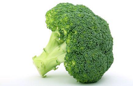 Zdrowe odchudzanie. Jak zdrowo się odżywiać i chudnąć.