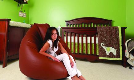 Fotele relaksacyjne to bestseller wśród nowoczesnych mebli