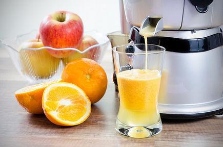 Sprzęty AGD a zdrowe odżywanie. Które z nich pomagają w utrzymaniu diety?