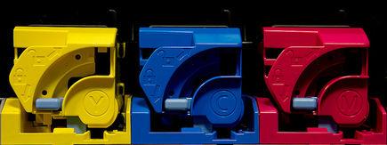 Podstawowe pojęcia nowoczesnego druku – tonery zamienniki, skup tonerów i inne.