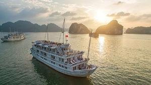 Gdzie na luksusowe wakacje? Rejs po Morzu Śródziemnym i inne kierunki niezapomnianych podróży