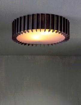 Jakie lampy sufitowe do nowoczesnego wnętrza? Plafony, oświetlenie ledowe i inne