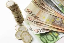 Czy Polska powinna przystąpić do strefy euro? PRAWDZIWE szanse i zagrożenia
