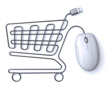 Marketing dla małego sklepu internetowego - poradnik
