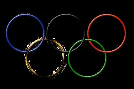Zimowe igrzyska olimpijskie na przestrzeni lat